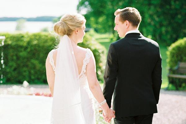 bästa gifta dating helt gratis i skövde